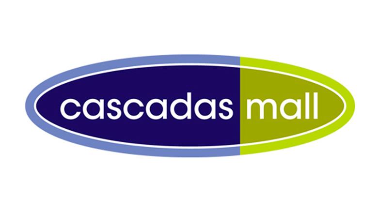 Cascadas Mall
