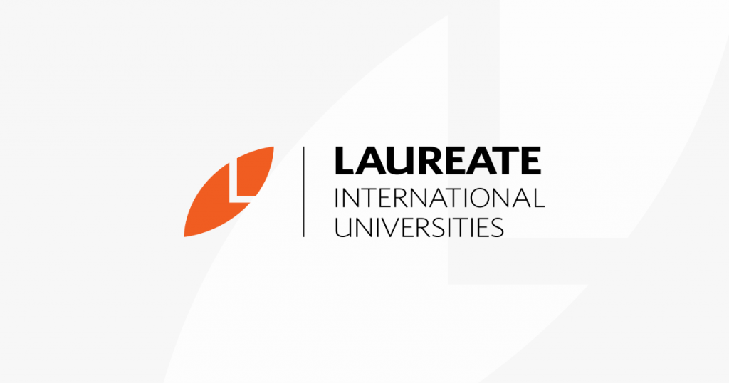 3. Laureate International University