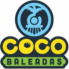 z. Coco Baleadas
