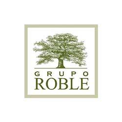 7. Grupo Roble