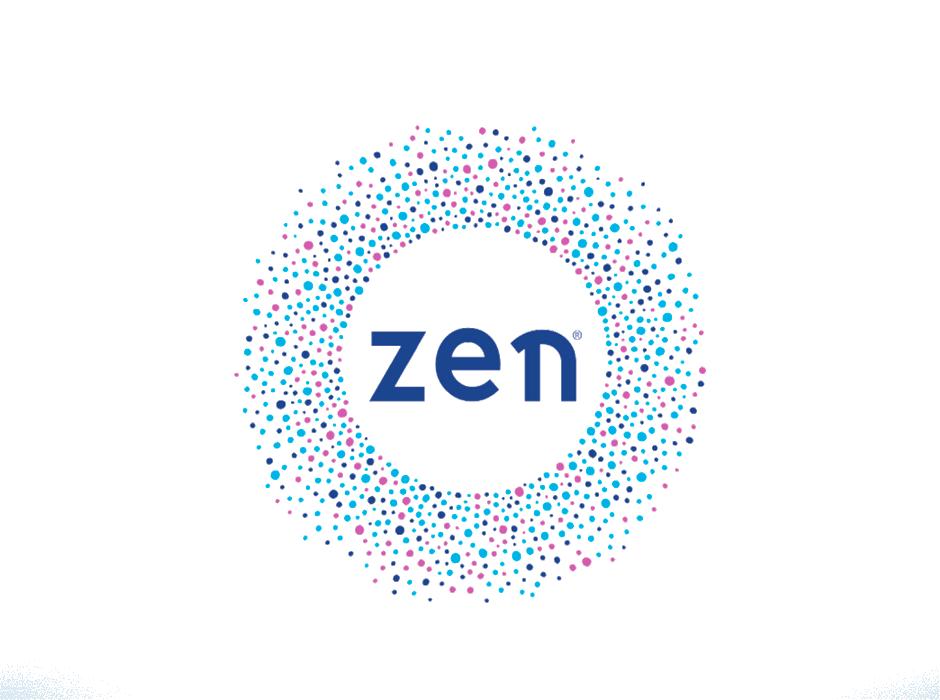 9. Zen
