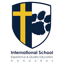 2. International School