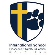 2. International School